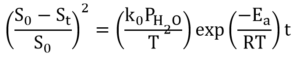 Equation-300x59