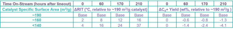 Table1-768x101