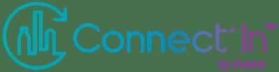 ConnectIn_Logo_by-Axens-750x196