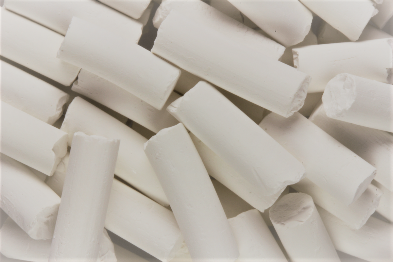 Chloride Guards for Naphtha Block Streams: AxTrap™ 867 - Image